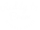 Reddy to Brew